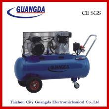 Compresor de aire de galón 13,3