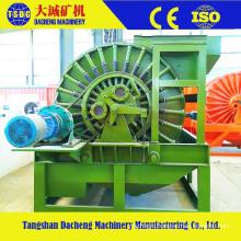 Low Price Mining Equipment Drum Vacuum Filter