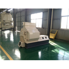 Granulator Machine/Animal Feed Hammer Mill to Work with Pellet Mill