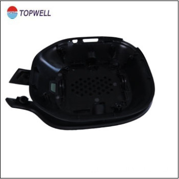 Car Air Purifier ODM Mechanical Design Plastic Mould