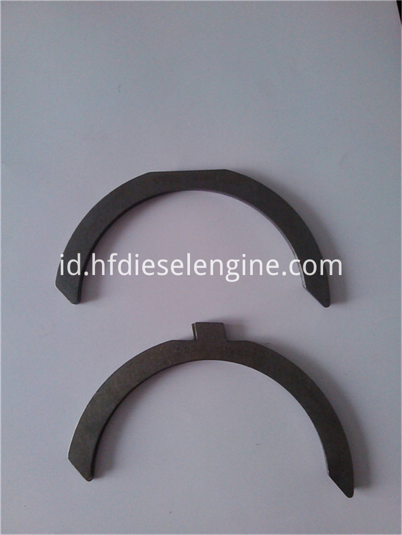 BFM1015 THRUST WASHER (1)