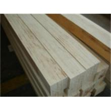 Radiata Pine Laminated Veneer Lumber