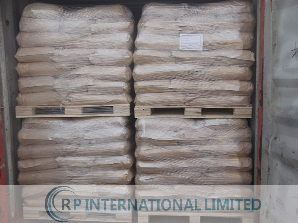 Quality DL-Tartaric Acid Monohydrate/Anhydrous Food Grade