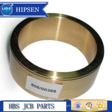 JCB Baggerlader OEM 808 00388 808/00388 808-00388 Bronze Buchse