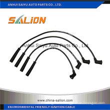 Ignition Cable/Spark Plug Wire for KIA Kzapridf