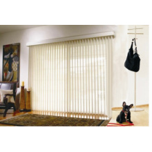 89mm / 127mm Wand Control Vertical Blinds (SGD-V-3205)