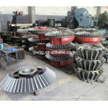 High Precision Bevel Gear With Good Quality For Gearboxs