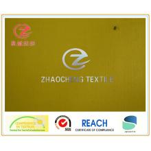 Tissu 100% coton tressé anti-UV Funcational (ZCFF029)