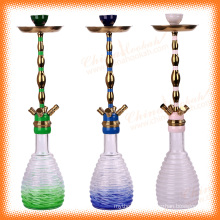 China factory price wholesale best quality shisha hookah narguile