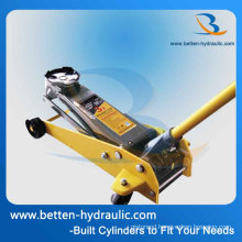 2 Tons Allied Hydraulic Floor Jack