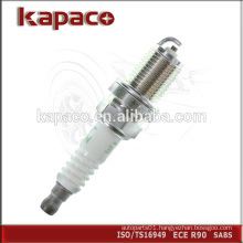 Original spark plug MS851367 for Mitsubishi V318 N84 CK4