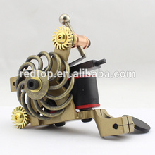 High quality tattoo machine with cheap price machine