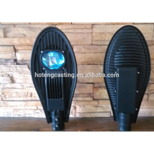 good quality housing for led street light