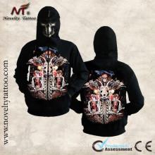HM-100211 wholesale hoodie sweatshirt