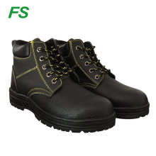 New arrival good quality safety shoes for man, safety shoes in stocks good price