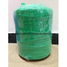 Multi-Purpose Agriculture PP Packing Rope