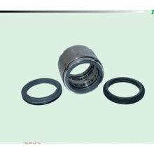 Standard Mechanical Seal for Water Pumpe (HUU805)