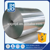 T4 T6 alloy aluminum strip 6016