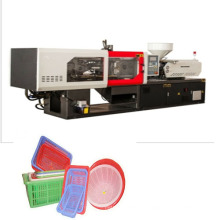 Xw240t High Speed Injection Molding Machine for Plastic