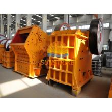 Triturador de maxila pequeno do PE 400X600 do triturador de maxila da mineração do ouro para a venda