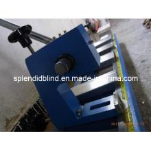 Machines à stores manuels 25 mm / 35 mm / 50 mm (SGD-M-1001)