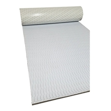 Tapis de protection Supors Pad en mousse imperméable Melors