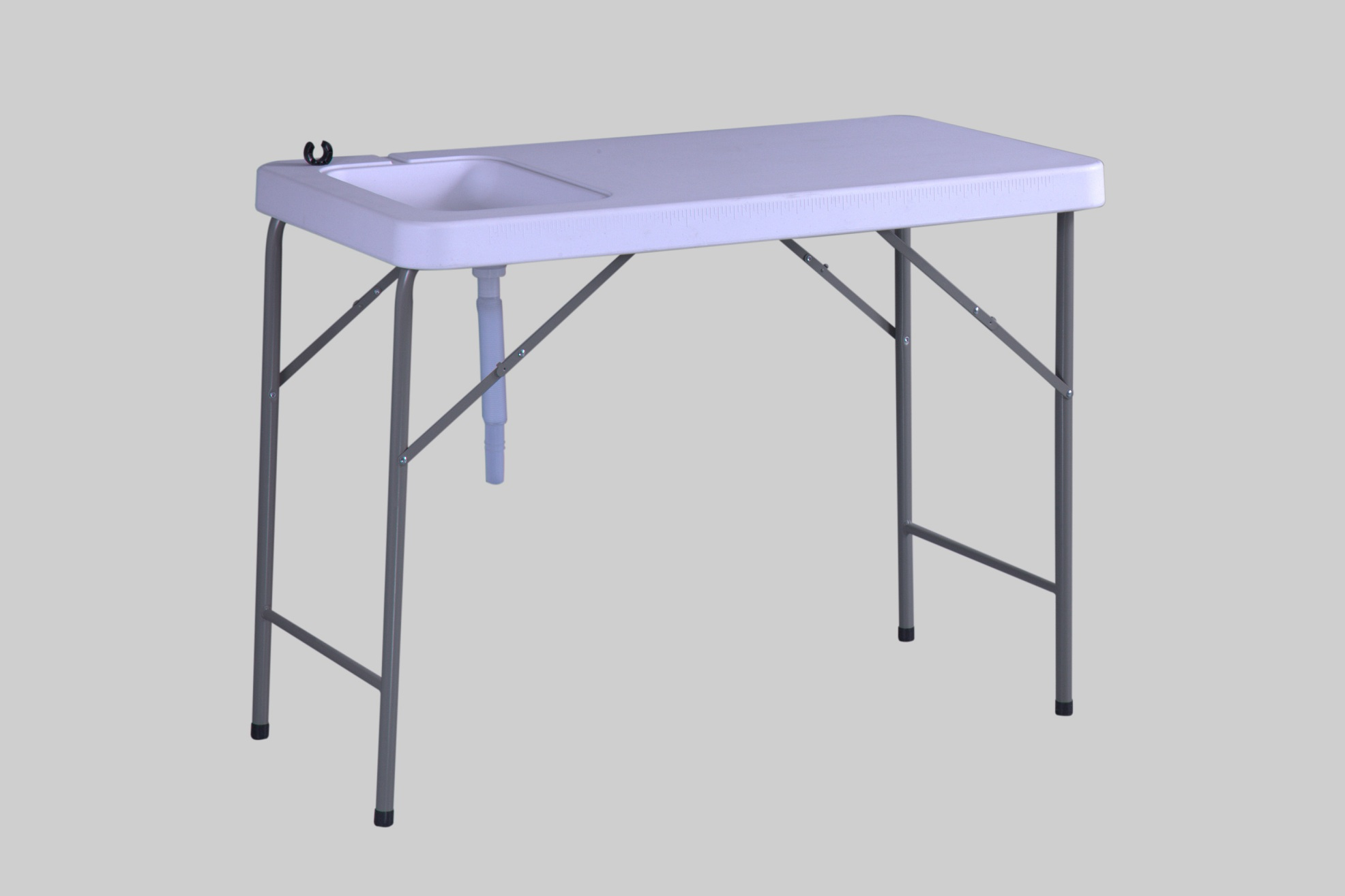 Outdoor Camping Table
