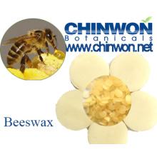Épaississants et émulsifiants naturels Cire d'abeille Cera Alba