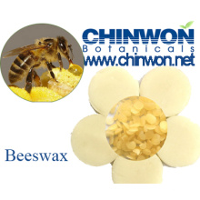 Natural Thickeners and Emulsifiers Beeswax Cera Alba