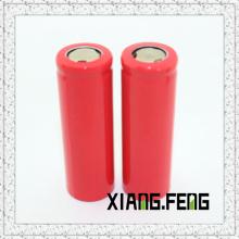 3.7V 16500 Batterie 1000mAh 5A Entladung Li Ionenbatterie