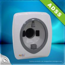ADSS Qualitäts-Haut-Detektor-Maschine