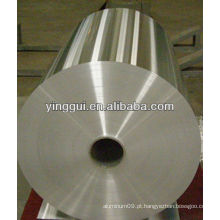 ALUMINIUM ALLOY COLD DRAWN COIL / FOIL 2117