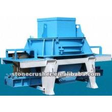 Broyeur à pierres / concasseur à impact PCL, machine à concasser