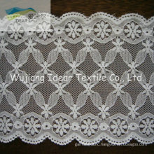 Dresses Lace Fabric
