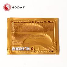 High Quanlity Anti Wrinkle eye gel patch