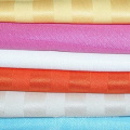 Wholesale Knit Jersey Nylon Elastane Fabric