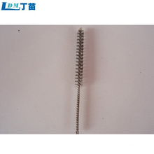 Factory direct supply soft steel wire clean brush