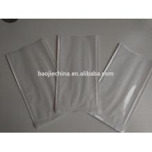 Disponsable медицинские бумажные мешки для крови принимать посылку
