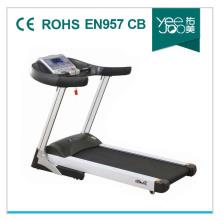 4.0HP AC Fitness équipement Semi commercial tapis de course (Yeejoo-8008B)