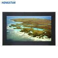 32 inch LED Backlight Outdoor LCD Monitor
