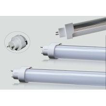 Прозрачный светодиодный прожектор T8