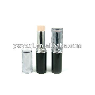 2014 Cosmetics Latest Private Label Foundation Stick