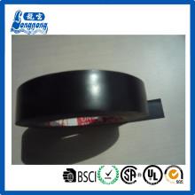 Ruban électrique en PVC ignifuge