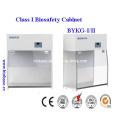 Cabinet de sécurité de la classe I (BYKG-I / II)