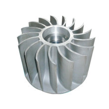 Pump Valve Accessories Precision Casting