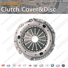 Original Quality Clutch Kits for GONOW, JINBEI, JMC, SG AUTO, 4D25 engine