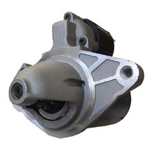 BOSCH STARTER NO.0001-107-438 for PEUGET
