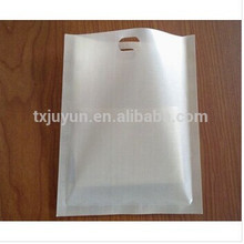 PTFE reusable toast pocket