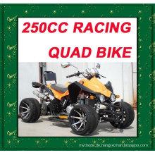 Off Road 250cc ATV 2011