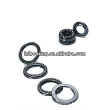 Competitive Price TCT Thrust Ball Bearing 51316